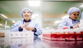 Changing times for healthcare access in Vietnam | Zuellig
